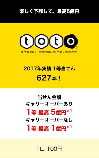 f:id:ktakumi11:20180605013000p:plain