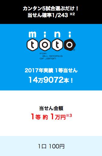 f:id:ktakumi11:20180605013017p:plain