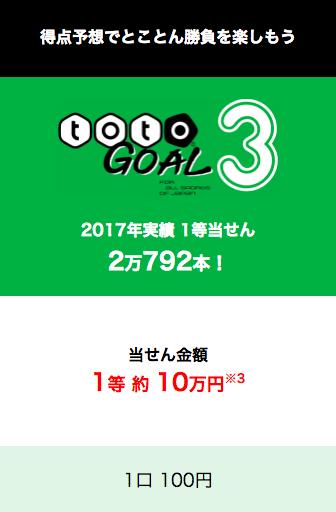 f:id:ktakumi11:20180605013035p:plain