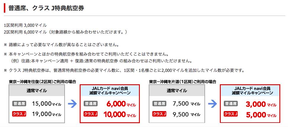 f:id:ktakumi11:20180901021833p:plain