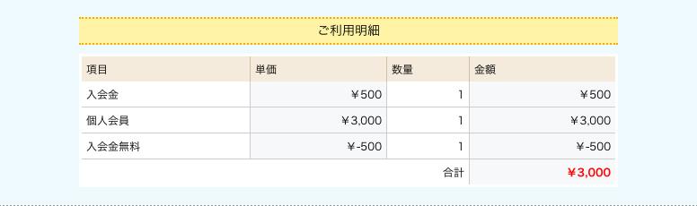 f:id:ktakumi11:20181128103856p:plain