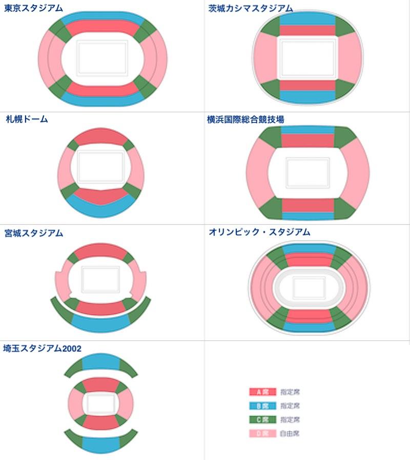 f:id:ktakumi11:20190508065403j:plain