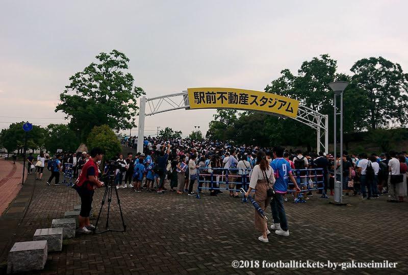 f:id:ktakumi11:20190827232203j:plain