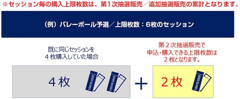 f:id:ktakumi11:20191113111543j:plain