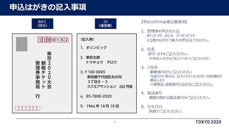 f:id:ktakumi11:20200214073614j:plain