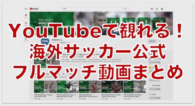 f:id:ktakumi11:20200411235007j:plain