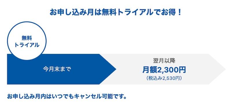 f:id:ktakumi11:20210117171424j:plain