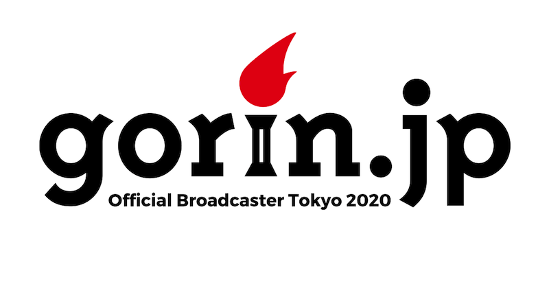 f:id:ktakumi11:20210721151403p:plain