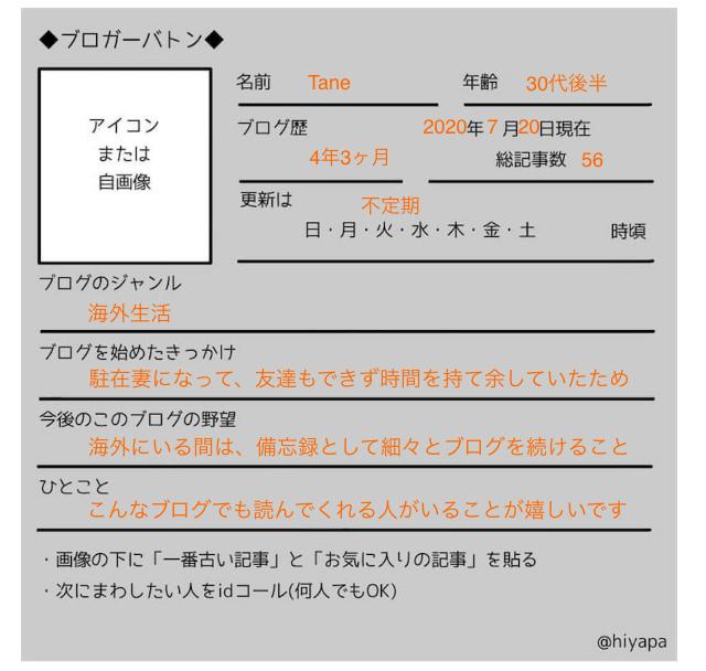 f:id:ktane:20200720161418j:plain