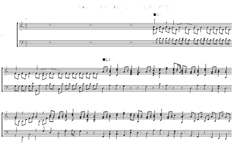 f:id:ktg0912:20170627081941p:plain