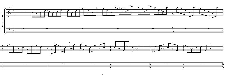 f:id:ktg0912:20170828191728p:plain