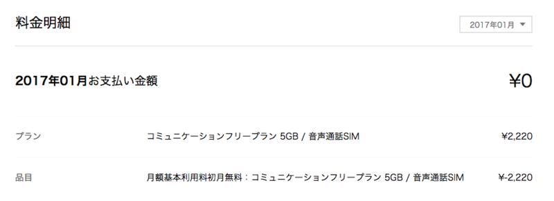 LINEモバイル内訳2