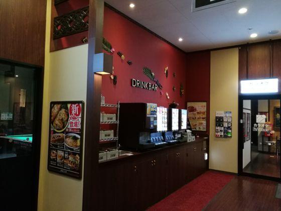 快活クラブ17号高崎倉賀野店の様子5