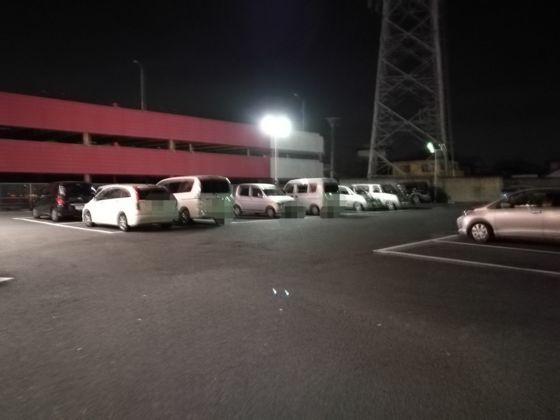 快活クラブ17号高崎倉賀野店の周辺5
