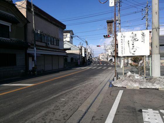 yuinowa周辺の様子2