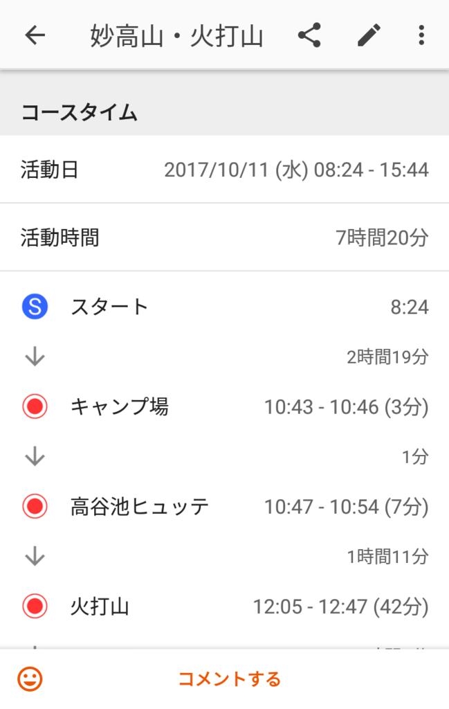 f:id:ktksm:20171012185321p:plain