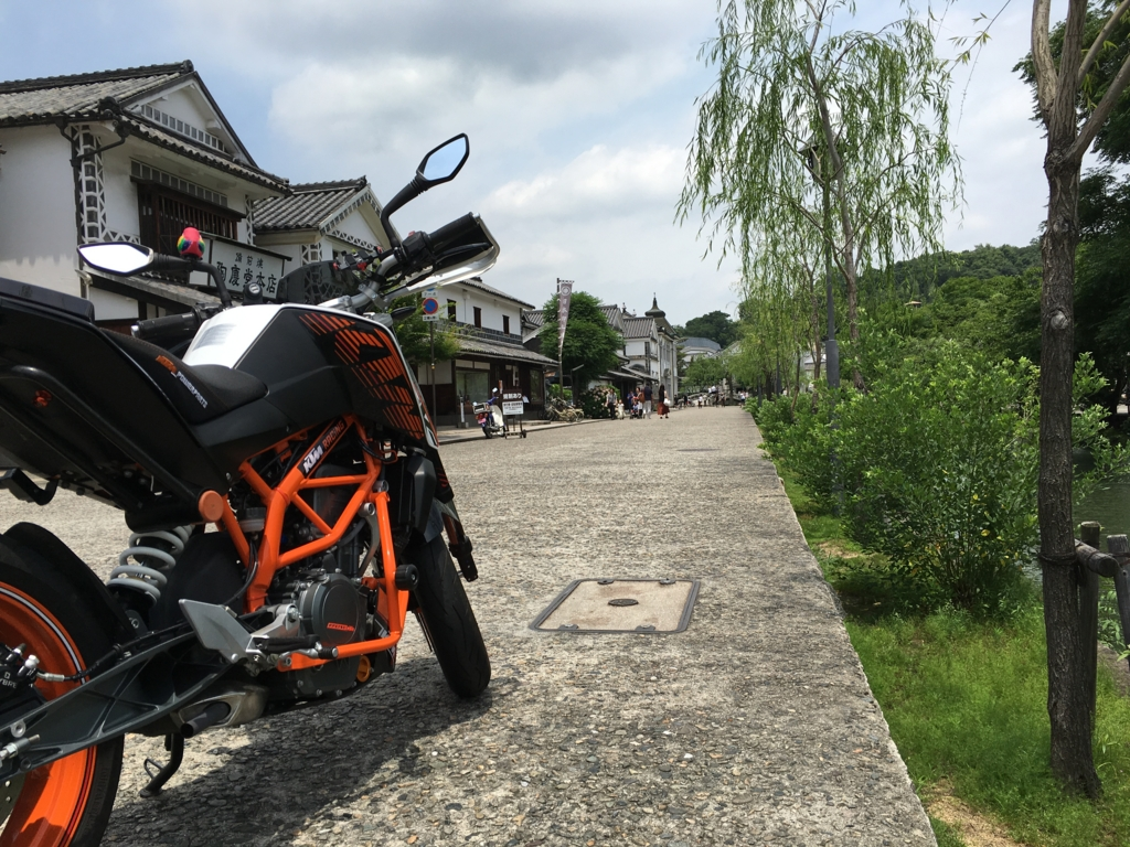 f:id:ktm390duke:20160703120505j:plain