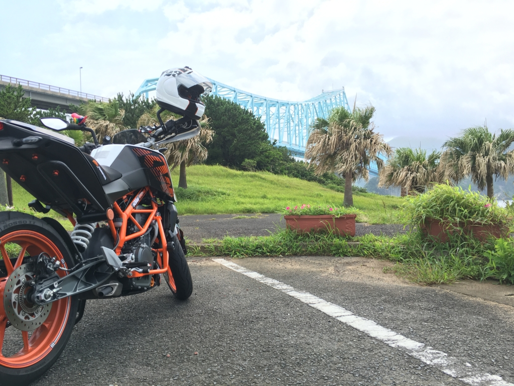 f:id:ktm390duke:20160811162737j:plain