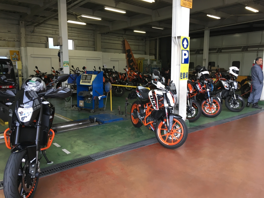 f:id:ktm390duke:20160929195542j:plain