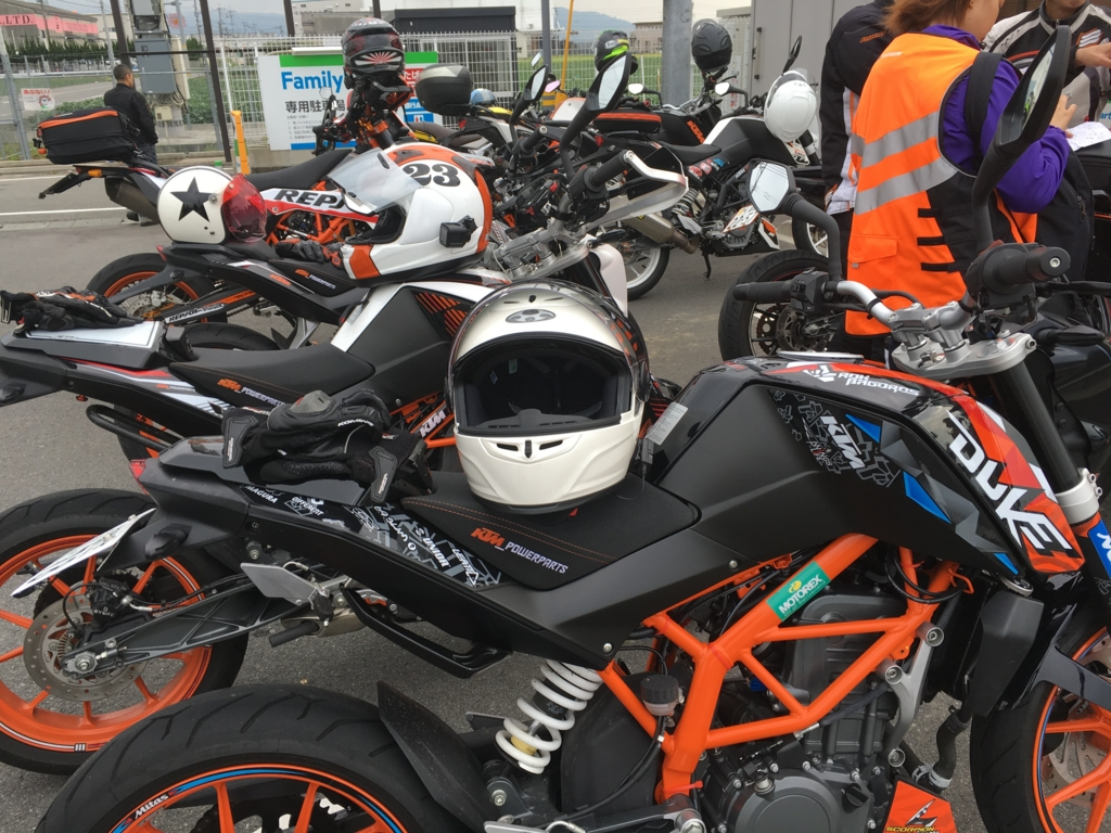 f:id:ktm390duke:20161001225032j:plain