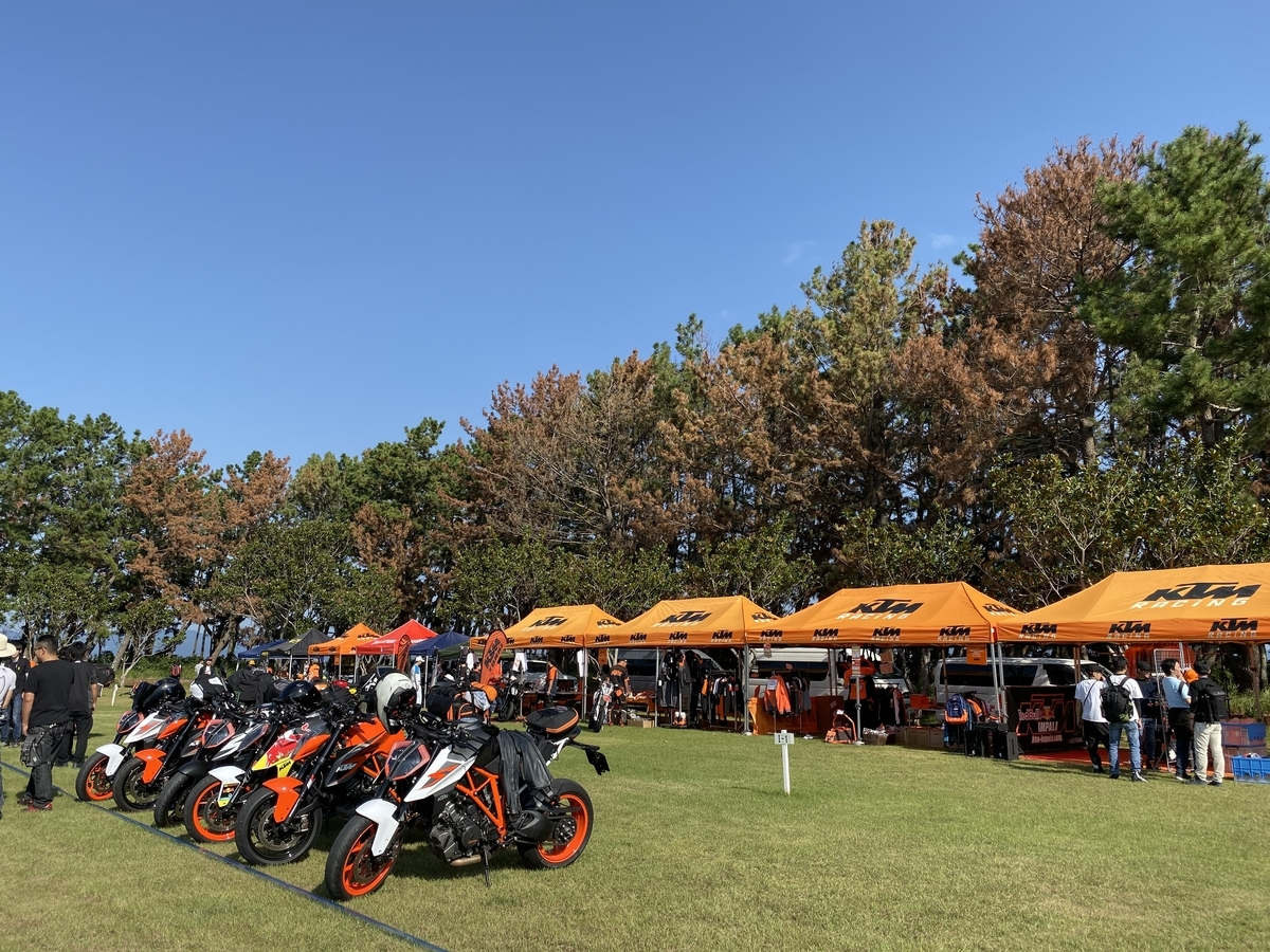 f:id:ktm390duke:20191028192324j:plain