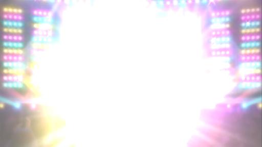 f:id:ktn70777:20190103233214p:image