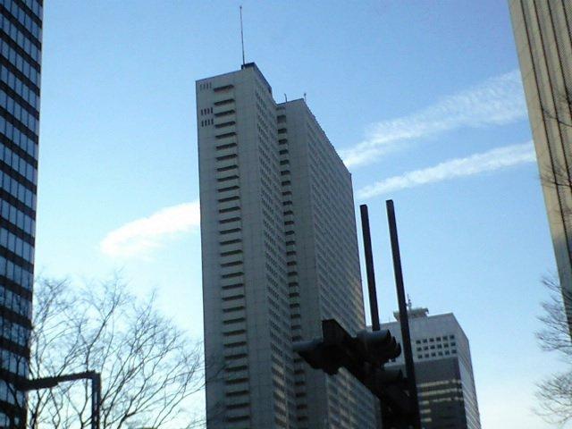 20091224073809