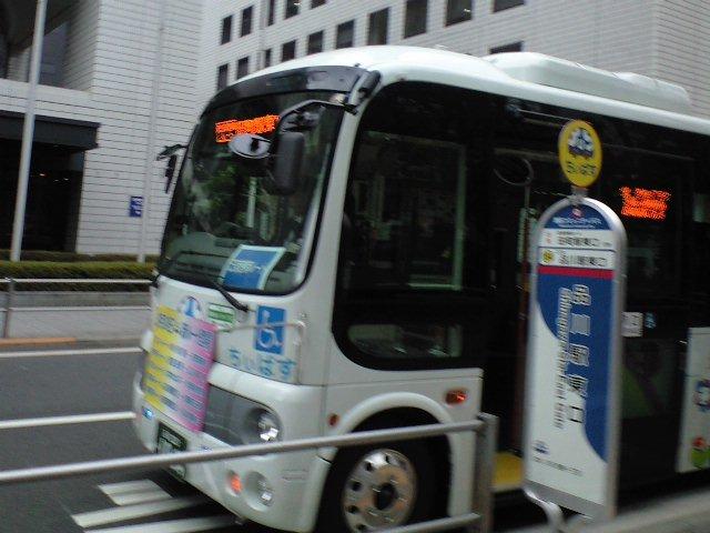 20100402080109