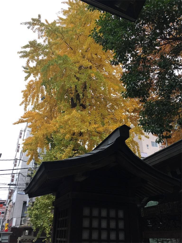 f:id:ktoku3:20171202134927j:image
