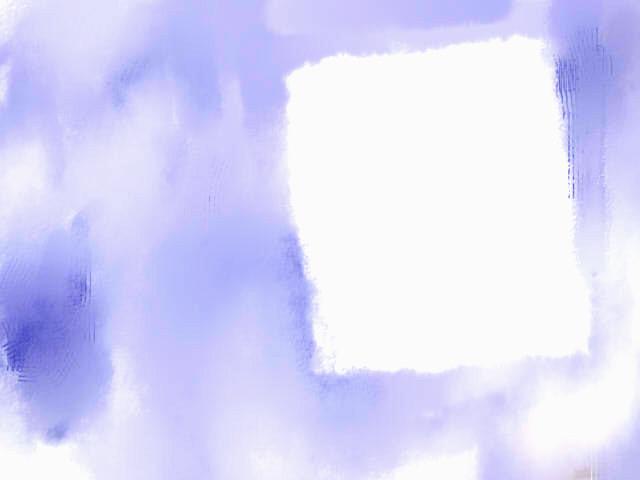 20131202083553