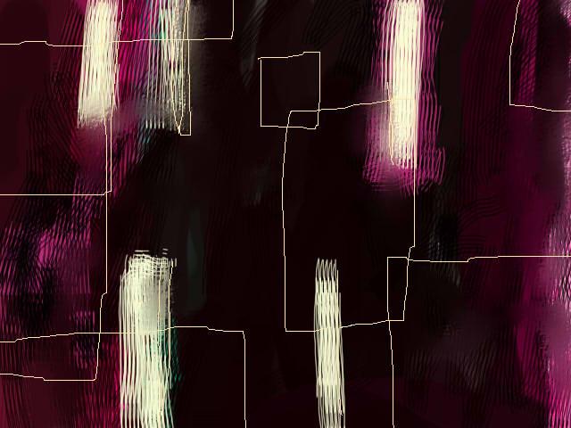 f:id:ktos_sb:20140104012934j:image