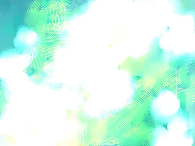 f:id:ktos_sb:20140112012402j:image