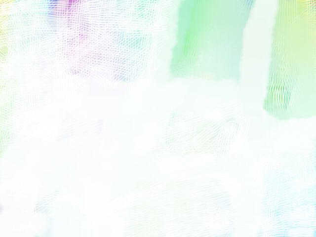 f:id:ktos_sb:20140114105437j:image