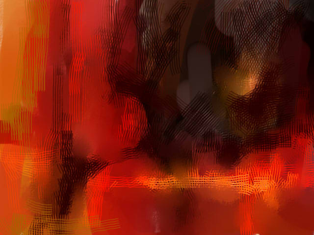 f:id:ktos_sb:20140116043547j:image