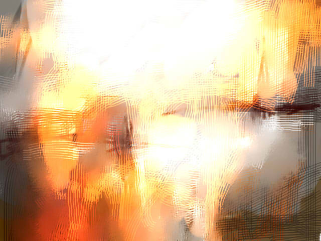 f:id:ktos_sb:20140116060737j:image
