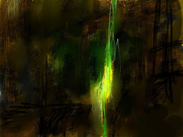f:id:ktos_sb:20140116062950j:image