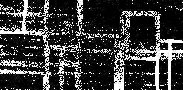 20150613054202