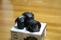 EOS 7D + EF-S10-22mm F3.5-4.5 USM