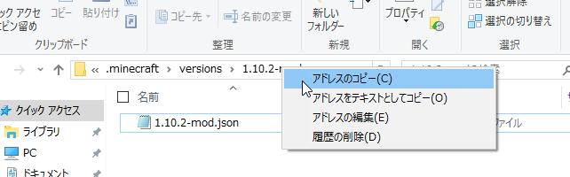 f:id:ktrw3200:20170728233444p:plain