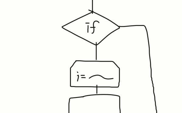 f:id:ktrw3200:20180211233343j:plain