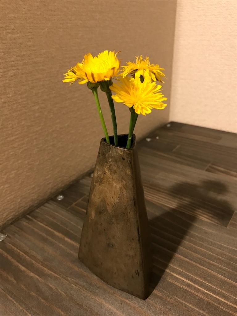 f:id:ku-cha-yuki:20170619213401j:image