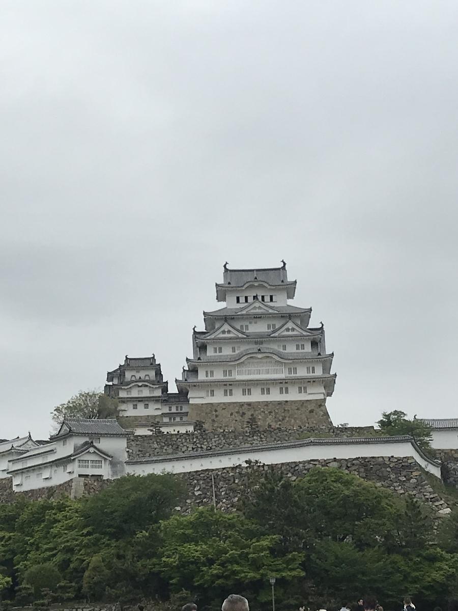f:id:ku-cha-yuki:20190506150537j:plain