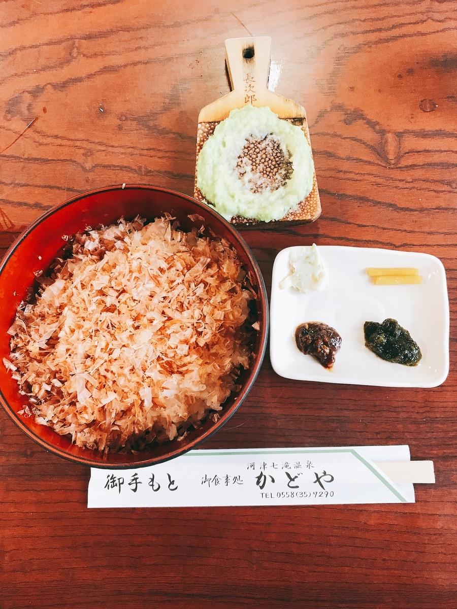 f:id:ku-cha-yuki:20190703195304j:plain