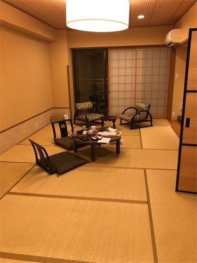 f:id:ku-cha-yuki:20201229171548j:image