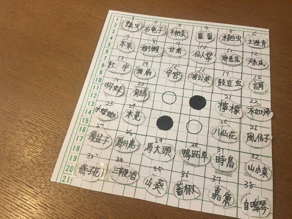 f:id:ku-chan5649:20190312075828j:plain