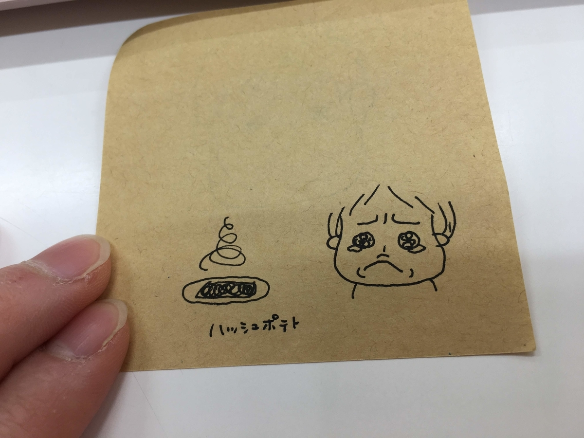 f:id:ku-chan5649:20190314093848j:plain