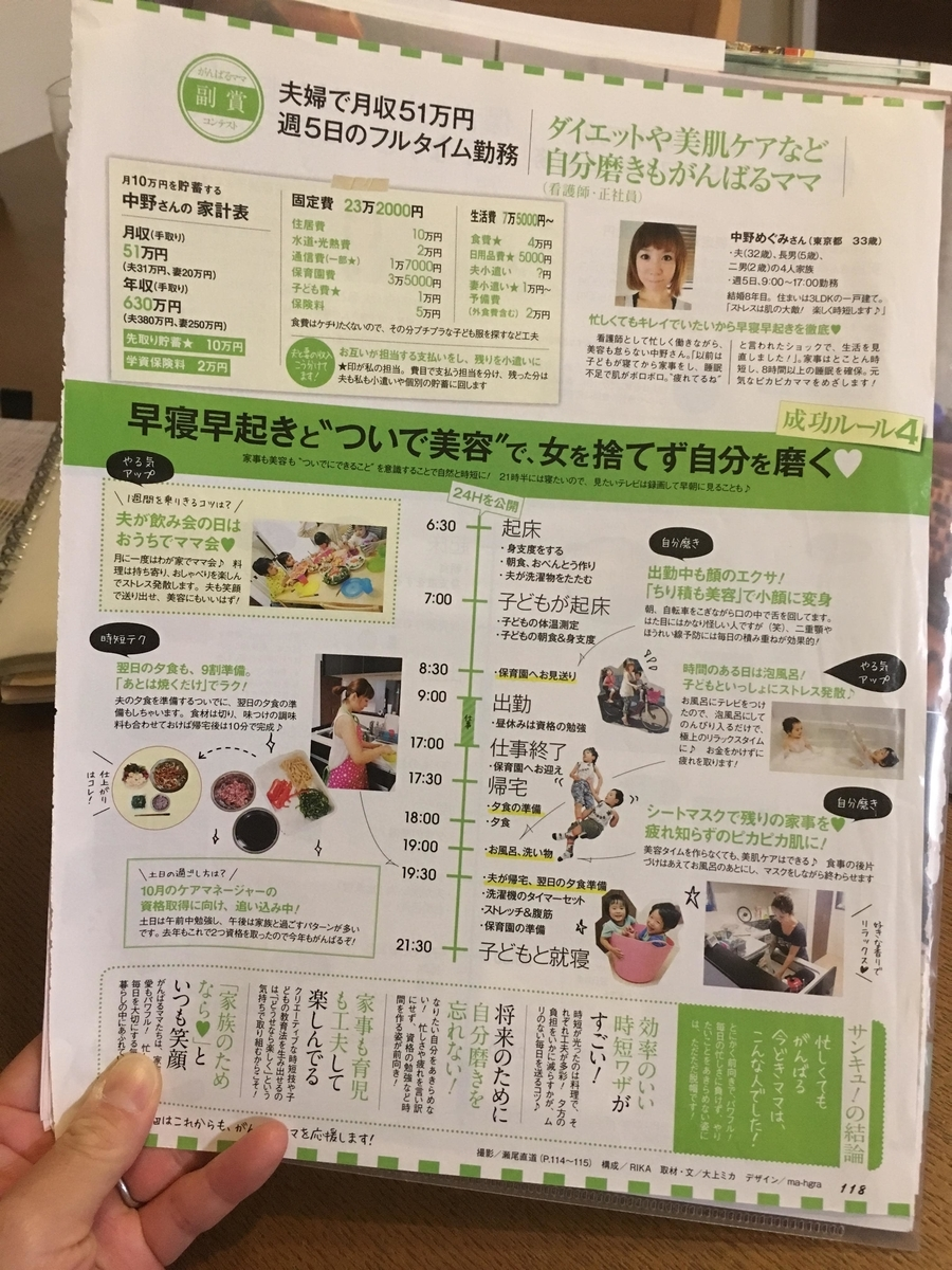 f:id:ku-chan5649:20190317204001j:plain