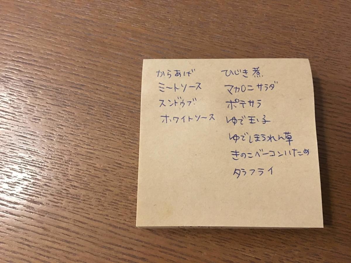 f:id:ku-chan5649:20190403081129j:plain