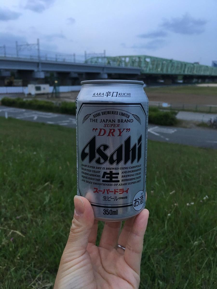 f:id:ku-chan5649:20190518214418j:plain