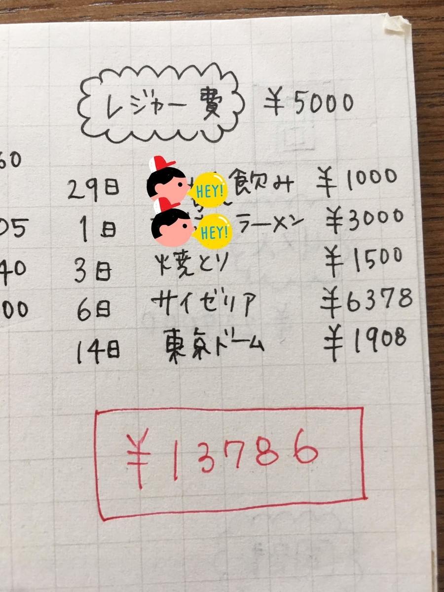 f:id:ku-chan5649:20190603184318j:plain